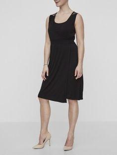 b510d14a96738f Mama Licious sukienka DO KARMIENIA/ciążowa M %-50% - 7396228964 - oficjalne  archiwum allegro
