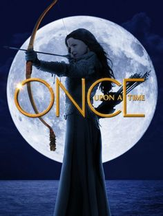 Once Upon a Time 12X18 TV Series Poster (THICK) - Ginnifer Goodwin, Jennifer Morrison, Lana Parrilla, http://www.amazon.com/dp/B00GH106J6/ref=cm_sw_r_pi_awdm_osg8sb0RBTMDH