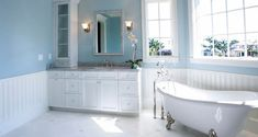The Must Read 2016 Bathroom Remodeling Guide - Gerety Building & Restoration