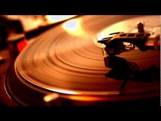 ▶ Skeewiff - Light The Fuse - YouTube