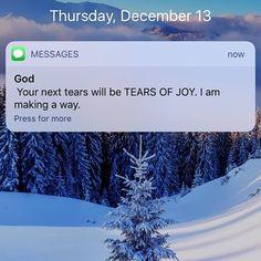 Quotes god is good spiritual inspiration 69 ideas for 2019 Jesus Christus, Thank You God, God Prayer, Prayer Cards, God Loves Me, Praise God, God Jesus, Quotes About God, Faith In God