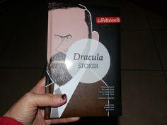 Dracula, dalla transilvania all'inghilterra di Stoker