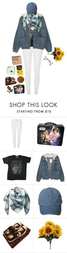 """Ah, love"" by infizity ❤ liked on Polyvore featuring River Island, Episode, Junk Food Clothing, Converse and winterscarf"