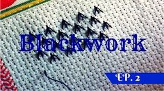 The LaceMaker Diary - YouTube