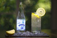 | | Jarritos - Mineragua Thomas Collins | | Jarritos Mineragua, Club soda, Bubbly Soda, Mineragua, Mineral Water.
