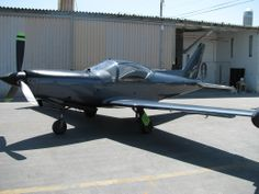 James's Marchetti Fighter Jets, Aircraft, Paint, Aviation, Paintings, Plane, Paint For Walls, Airplanes, Painting