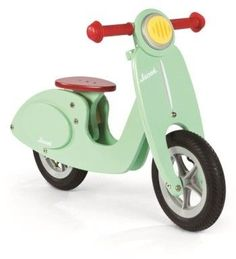 Scooter Ride On Gifts For Boys Christmas Gltc Co Uk Toys