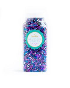 GALAXY Twinkle Sprinkle Medley