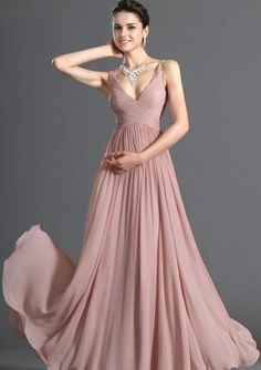 A party is a place where one is being scanned the most on what she wears. So we decided to guide you through different styles of dresses to wear. Here are the best 6 dresses to wear to a party.