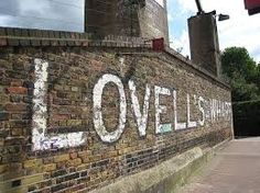 Image result for Lewis Coaches Greenwich
