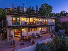 Fantastic Sherman Oaks home for sale.