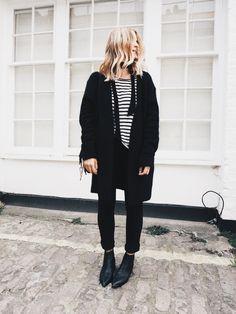 Pinterest — 90sAl  ✧