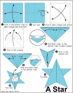 origami christmas star 3d - Yahoo! Search Results