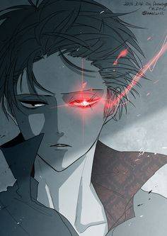 Levi Ackerman // Shingeki no kyojin - Attack on Titan Ereri, Anime Yugioh, Anime Pokemon, Eren Y Levi, Attack On Titan Anime, Levi Ackerman, Anime Quotes Tumblr, Anime Body, Anime Plus
