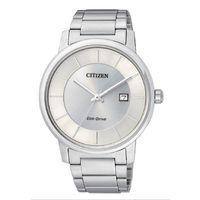 Cititzen BM6750-59A Gents Luxury Watch