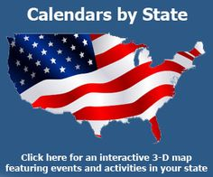 An adaptive sport event listing for all 50 states! http://www.sportsabilities.com/
