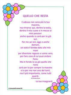 Read all of the posts by maestra maria on Maestramaria Kindergarten Lessons, Kindergarten Reading, Teacher End Of Year, Learning Italian, Simple Stories, Primary School, Nursery Rhymes, Holidays And Events, Diy And Crafts