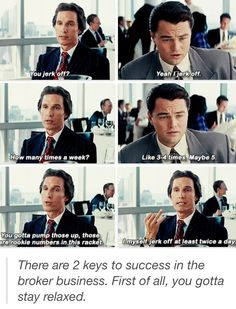 wolf of wall street sell me this pen quote street on wall street movie id=31327