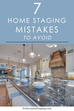 1000 images about mhm home staging decorating on for Cost to stage a house