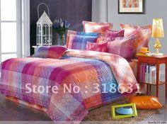 -font-b-modern-b-font-design-bright-colored-font-b-comforters-b-font-bedding-duvet.jpg (778×577)