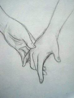 You and I Together Forever...;)