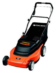 Greenworks 20-Inch 40V Twin Force Cordless Lawn Mower | Products