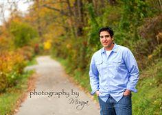 #grad #senior  Steubenville senior photography #highschool