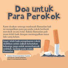 Muslim Quotes, Religious Quotes, Islamic Quotes, Hijrah Islam, Doa Islam, Reminder Quotes, Self Reminder, Quran Quotes Inspirational, Faith Quotes
