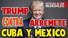 NOTICIAS DE HOY 28 DE JUNIO DE 2017, ULTIMA HORA NOTICIAS HOY 29 JUNIO 2...