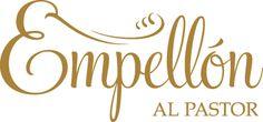 Empellon - Al Pastor