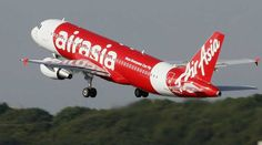airasia http://allinone-india.com/airasia-flight-from-indonesia-to-singapore-with-162-onboard-goes-missing/