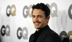 James Franco explique enfin son comportement douteux sur Instagram