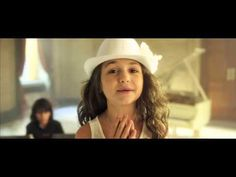 Krisia, Hasan and Ibrahim - Planet Of The Children (Junior Eurovision 2014) - Official Video - YouTube