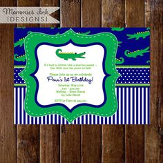 This listing is for a personalized printable digital file (jpg or PDF) of this card-- no printed materials will be shipped. Digital items are sent via