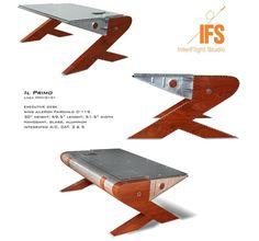 h lice avion pale 84 cm a vendre pales d 39 avion pinterest h lice et avion. Black Bedroom Furniture Sets. Home Design Ideas