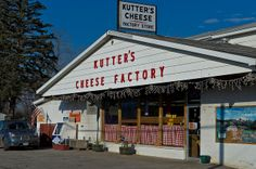 Kutter's Cheese ©Howard Owen 3 year aged cheddar cheese...too hope. #GeneseeCountyNY #YanceysFancy