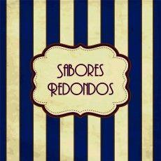 """#Mercearia, produtos tradicionais e #garrafeira , #licores, produtos portugueses, produtos caseiros, no #caseiropt por """"Sabores Redondos"""" no Redondo."""