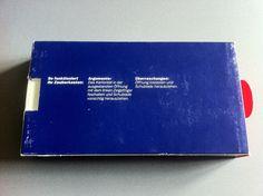 DIORAMA Zauberkasten erstklassiger Zustand komplett 1986 Zauber RARITÄT Ü-EI | eBay