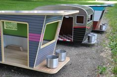 dog-trailer-ideas-8.jpg