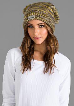 ADIDAS BY STELLA MCCARTNEY Ski Hat