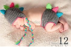crochet baby diaper covers - Google Search