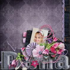 "Photo from album ""sisterly love"" on Yandex. Sister Love, Yandex Disk, Views Album, Frame, Picture Frame, Frames"