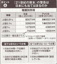 f:id:hisoka02:20150212054420j:plain