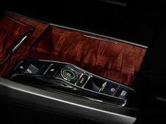 2016 Acura RLX Sedan | Austin