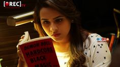 Karthi Kashmora movie working stills ll latest tollywood photo gallery