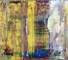 gerhard-richter-pictura-abstracta