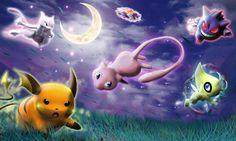 Where To Find Pokemon in Pokemon Go - https://www.pokemongorilla.com/wheretofindpokemoninpokemongo/