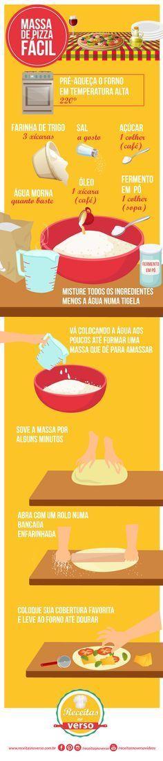 massa_pizza_infografico