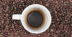 Kaffeesatz gegen Cellulite – glaubst du nicht?