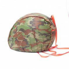 Helmet, Cool Outfits, Backpacks, Cool Stuff, Create, Pattern, Men, Ideas, Bag